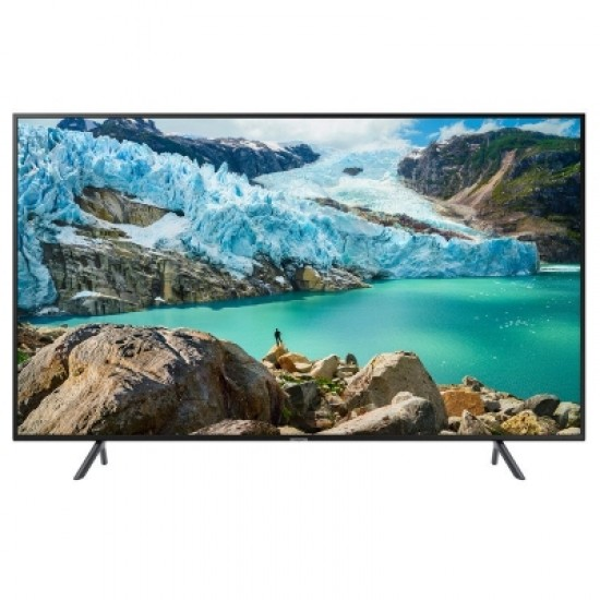 TV LED SAMSUNG 43RU7105 - SMART TV - 4K